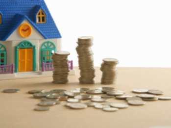 Ипотека-большая «финансовая игра&#187