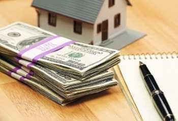 Как купить квартиру в кредит