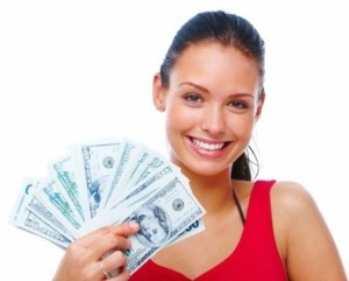 Как подтвердить свой доход, чтобы взять выгодный кредит