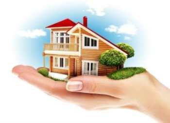 Новое законодательство в области ипотечного кредитования