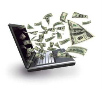 Онлайн кредит наличными – возможно ли это?