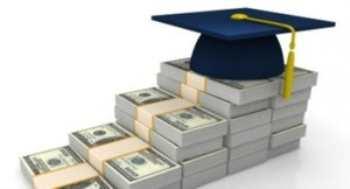Почему в России не развивается кредитование высшего образования?
