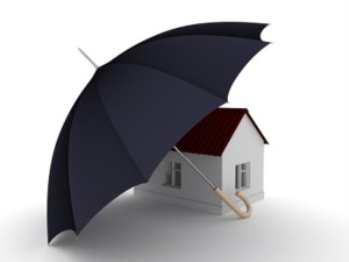 Страхование ипотечных рисков