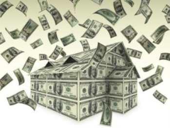 Выдача ипотеки-ипотечный кредит