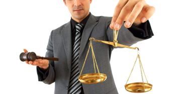 Что делать заемщику, если банк грозит судом?
