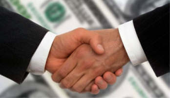 Голые факты о бизнес-кредитах. Часть 3