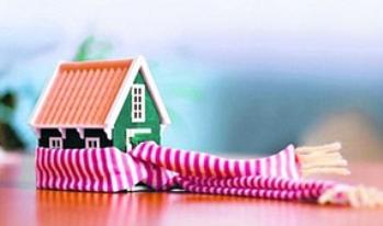 Ипотечное кредитование к концу года вырастет на 22-25%