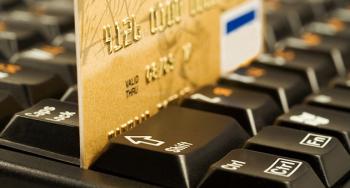 Как оформить кредитную карту без справок?