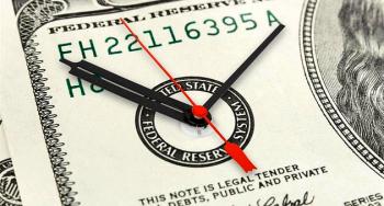 Как взять кредит под расписку