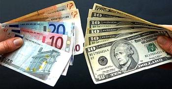 Кредит в валюте: джекпот или ловушка?