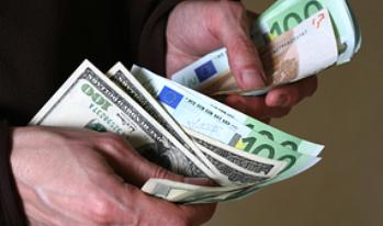 Не все банки убеждены в необходимости закона о потребкредитовании