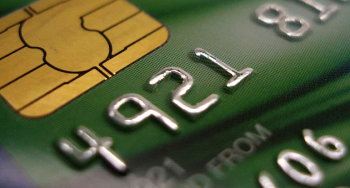 Оформление кредитных карт в Сбербанке