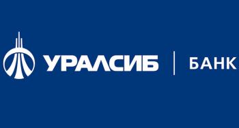 Онлайн заявка на кредит в банке «Уралсиб»: какие займы можно оформить через сайт?
