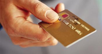 Правила пользования кредитными картами: несколько важных рекомендаций