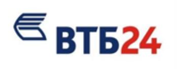 ВТБ24 снижает процентные ставки по инвестиционным кредитам для малого бизнеса