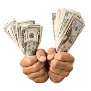 О частном займе денежных средств