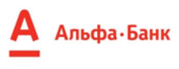 Альфа-Банк запускает новую акцию для зарплатных клиентов