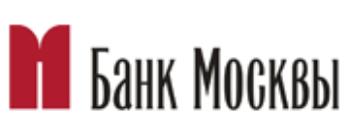 Банк Москвы и группа компаний ПИК объявили о сотрудничестве в регионах