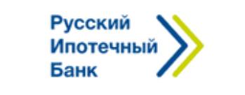 Новый вклад в Русском Ипотечном Банке