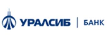Банк Уралсиб начинает выдавать льготные кредиты на покупку автомобилей ГАЗ