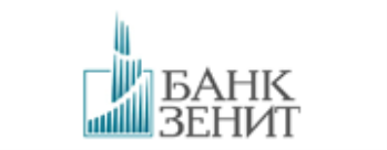 Банк Зенит предложил специальную ипотечную программу на покупку недвижимости в МФК Водный и ЖК Фили Град (компания MR Group)