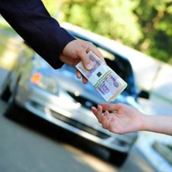 ТОП-10 автокредитов на покупку иностранного автомобиля