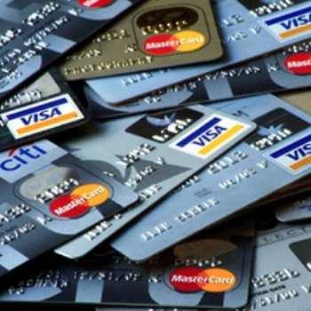 Самые распространенные мифы о кредитных картах