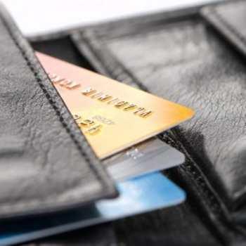 Зачем нужны дополнительные кредитные карты?