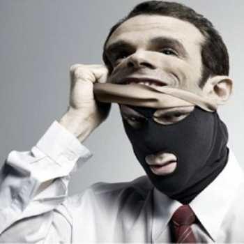 Черные кредитные брокеры