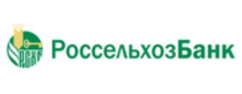 В первом полугодии 2013 года Россельхозбанк поддержал малый бизнес почти на 100 миллиардов рублей
