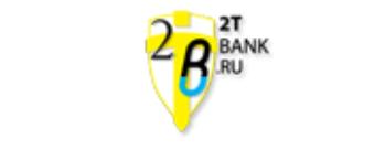 2ТБанк изменяет условия по ипотечным кредитам