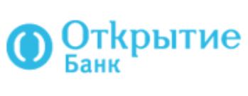 Банк Открытие сообщил об улучшении условий по кредитам для физических лиц