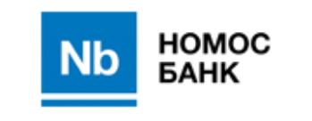 Номос-Банк запустил новую версию мобильного Номос-Линка с улучшенным функционалом и интерфейсом