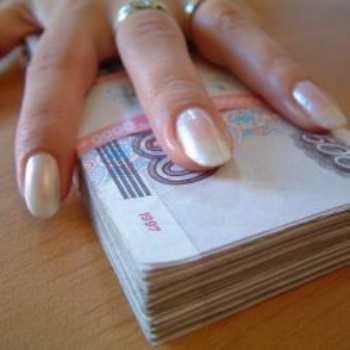 Семь самых выгодных экспресс-кредитов в начале 2014 года
