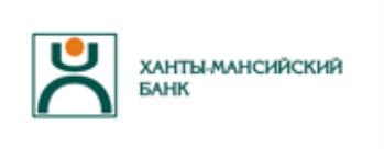 Ханты-Мансийский Банк расширил список дистанционных сервисов