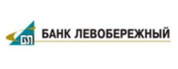 Банк Левобережный проводит акцию ТОП-30