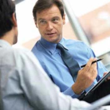 Где оформить беззалоговый кредит для бизнеса?