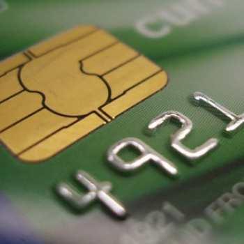 Кредитные карты: в чем секрет их успеха?