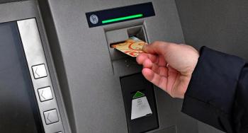 Что делать, если банкомат «съел» вашу карту?