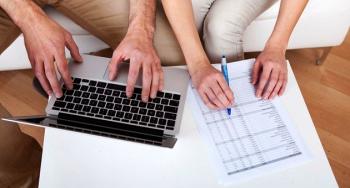 «Нулевые» кредиты, или Как не запутаться в сети банковских предложений