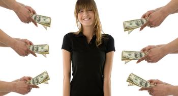 Биржи кредитов – новая форма предоставления займов