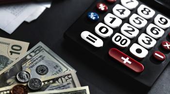 Как производится расчет процентов по кредиту?