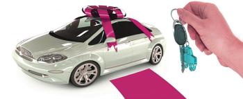 Как купить поддержанное авто в кредит