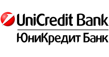 Ипотека в ЮниКредит Банке: условия оформления, документы, требования