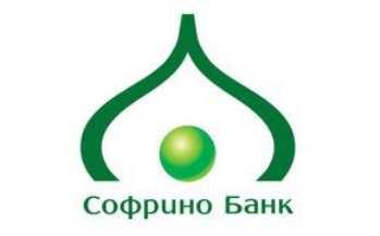 Банк «Софрино» повысил ставки по ипотечным программам