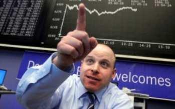 Центробанк: «Предлагаешь высокие проценты по кредитам? Увеличь уставной капитал»!