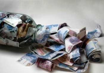 Где можно взять кредит без справок и поручителей?