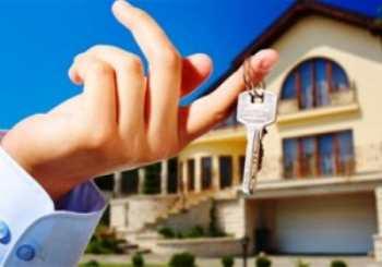 Ипотека без первоначального взноса: риски и альтернатива