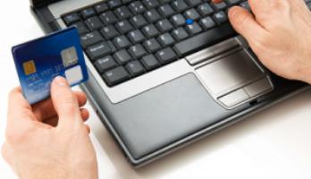 Как узнать задолженность по кредиту?