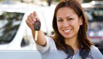 Какой автокредит выгоднее: учимся выбирать правильно